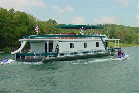 dale hollow house boat rental house boat rentals norris lake boat rentals
