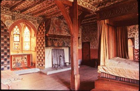 medieval bedroom decor medieval bedroom on pinterest medieval home decor