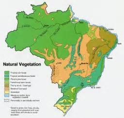 Brazil Time Zone Map by Brazil Time Zone Map Compared To Usa