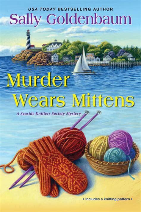 august murder books books