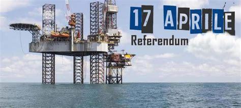 ministero dell interno elezioni e referendum referendum 17 aprile 2016 si vota dalle ore 7 alle 23