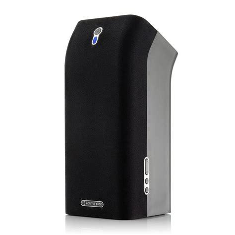 Speaker Advance S200 monitor audio s 200 wireless speaker liquid sound