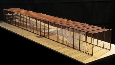 pabellon de brasil galer 237 a de en construcci 243 n pabell 243 n de brasil en la expo