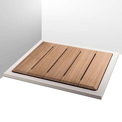 box doccia legno box doccia in legno
