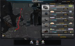 euro truck simulator 1.8 2.5 торрент