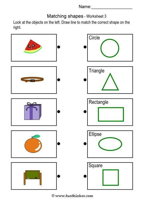 printable shapes worksheets for kindergarten 23 best geometry worksheets images on pinterest turtle