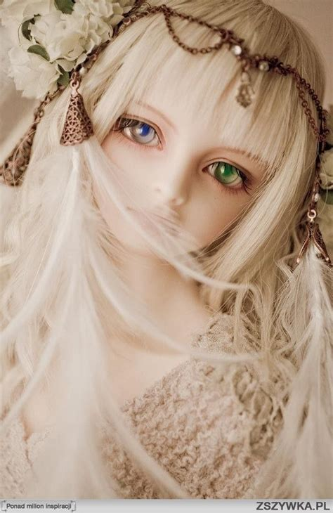 jointed dolls realistic 17 best images about realistic dolls on