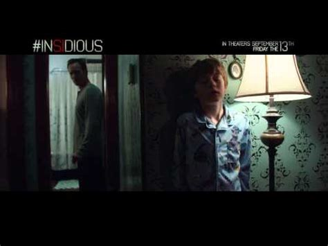 insidious movie watch online in hindi insidious chapter 3 full movie free download in hindi hd