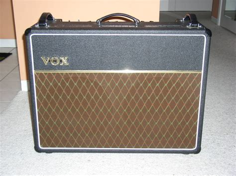 vox ac30 2x12 extension cabinet vox ac30 2 215 12 extension cabinet cabinets matttroy