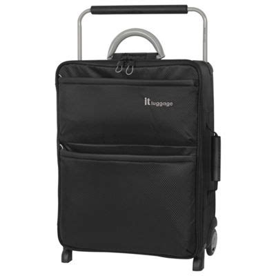 lightest cabin suitcase buy it luggage worlds lightest cabin 2 wheel black