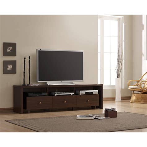 55 inch tv cabinet tv stands for 55 inch flat screen full size of flat