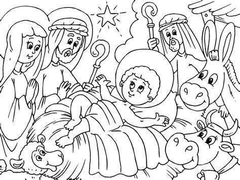 imagenes de jesus para colorear imprimir jesus maria y jose para imprimir paracolorear net