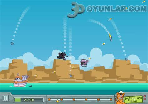 doum ameliyat oyunu oyun gemisi oyunlar avcı gemisi 3d oyunlar 3d oyunlar