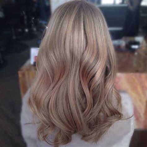 beige blonde hair color photos best 25 beige blonde ideas on pinterest