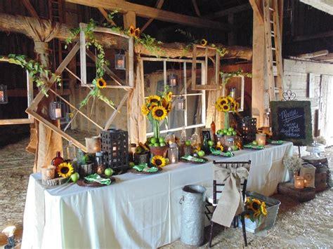 Ideen F R Hochzeitsdeko by 100 Ideen F 252 R Hochzeitsdeko Feiern In L 228 Ndlicher Atmosph 228 Re