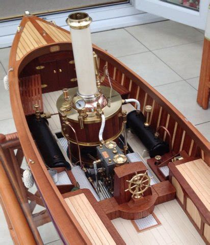 model boats steam engines model boat steam engines model steam engines