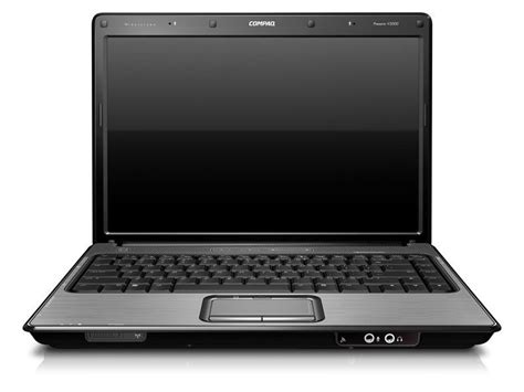 Hardisk Compaq Presario V3000 reparar notebook compaq presario v3000 hazlo tu mismo taringa