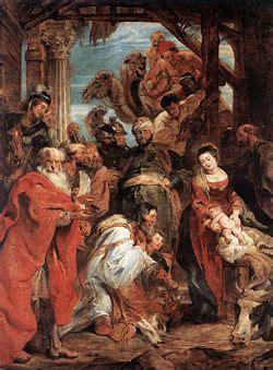 themes of baroque literature baroque period new world encyclopedia