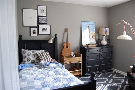 teenage bedroom ideas for boys teen boy bedroom ideas to make bedroom looks cute home