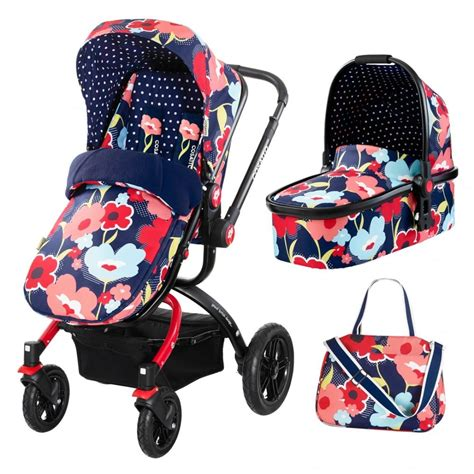 the best pushchair how to choose a pushchair best baby travel systems uk