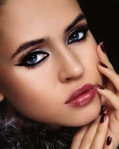 Makeup Looks by S Day Makeup Looks And Ideas Makeup Ideas Mag