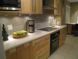 Kitchen Induction Cooktops Should You Place A Wall Oven Under A Cooktop