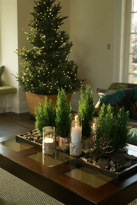 home decor oakville 98 best holiday home decor images on pinterest christmas