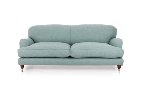 james sofa james sofa charlotte james furniture
