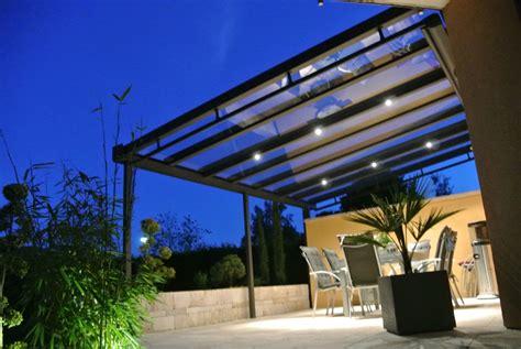 kunststof overkapping tuin terrasoverkappingen glasboer ger