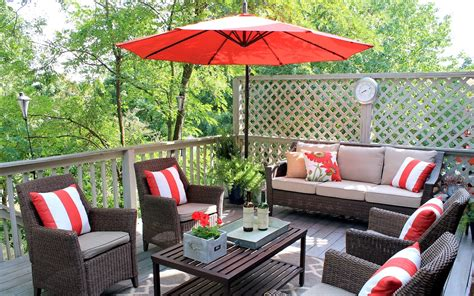 furniture inspiring images of deck furniture layout for pottery barn outdoor furniture equipping breezy patio