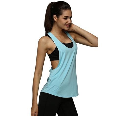 Tank Top All Size Coklat 15 best workout clothes images on sports costumes workout clothes and