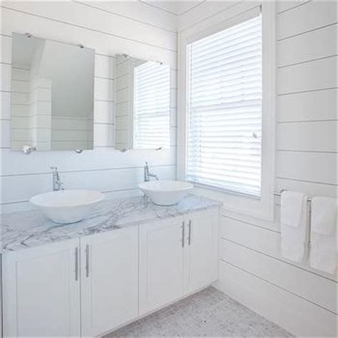tongue and groove for bathroom walls gray tongue and groove design ideas