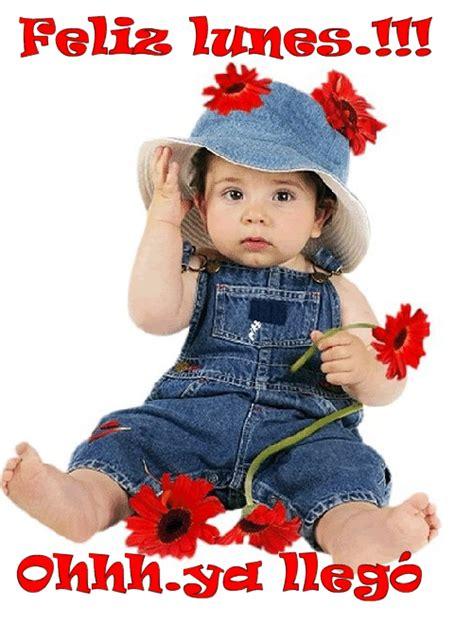 imagenes feliz lunes para compartir en facebook tarjetas de feliz lunes im 225 genes de facebook postales