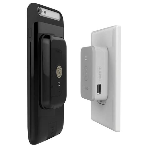 stacked 360 power bank speed for iphone 6 6s diego wireless distributor wholesale of