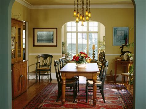 dining room decorating ideas 2013 dining room decorating tips 2017 grasscloth wallpaper