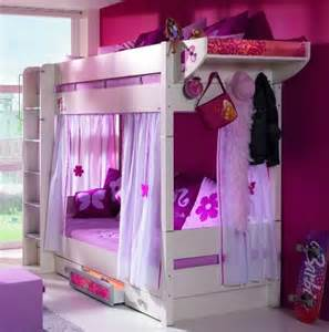 barbie bedroom ideas best decorating ideas barbie bedrooms for teenager girls
