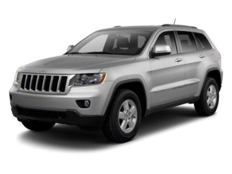 2013 Jeep Grand Problems 2013 Jeep Grand Repair Service And Maintenance Cost