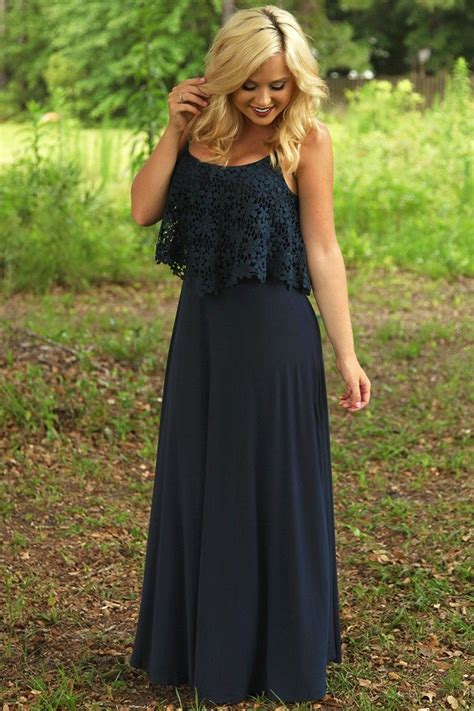 Maxi Dress Blink 17 best images about closet 2 on