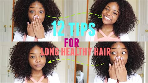 tips on how to grow out a curly pixie cut how to grow long curly hair 12 tips youtube