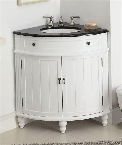 bathroom appealing vanity lowes  simple bathroom storage design whereishemsworthcom
