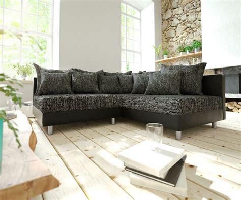 sofa husse ecksofa ottomane rechts 39 best das neue clovis modularsystem images on