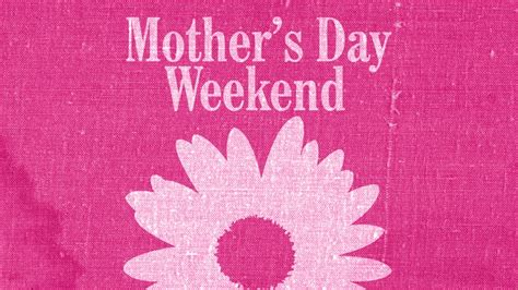 mothers day sermon 1000 images about free s day sermon media on