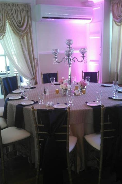 longacre house longacre house weddings get prices for wedding venues in mi