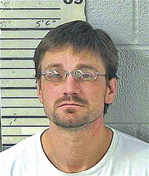 Elko County Arrest Records Inmate Wins Lawsuit Against Local Elkodaily