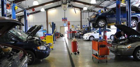 auto repair shop lexington ky auto repair shop