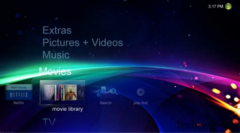 media center themes windows 7 download platform windows 7 media center theme