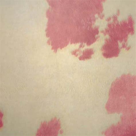 pink pattern vinyl flooring cow hide pink photo effect vinyl flooring by harvey maria