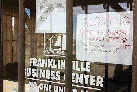 Internet Sweepstakes News - internet sweepstakes cafes open or closed for business news the courier tribune