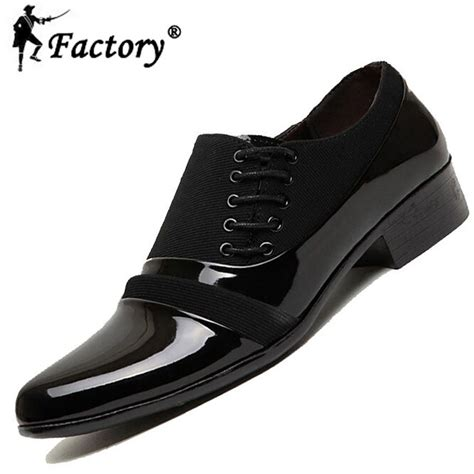 2015 new fashion oxford shoes for wedding dress shoes