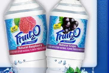 fruit2o coupons fruit2o coupon
